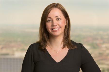 Kristin P. Hutchins